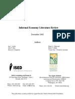 Informal_Economy_Lit_Review.pdf