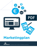 Marketingplan-20152016