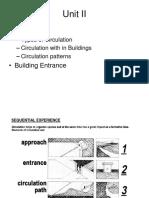 CIRCULATION.pdf