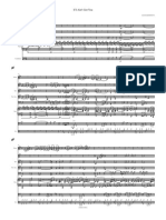 If_I_Aint_Got_You (1) - Score and Parts