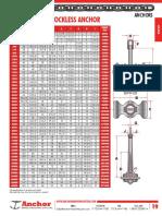 Anchor Marine Design 190.pdf