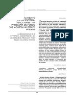 EL ENAMORAMIENTO ES UN SÍNTOMA- OLGA RIVAS -Infonova_27-2015.pdf