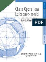 scor7_overview.pdf