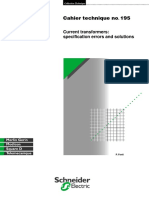 CTs SCHNEIDER.pdf