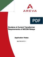00 areva B&CT_EN_AP_C11.pdf