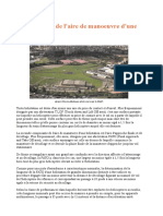 Composantes_de_l_aire_de_manoeuvre_d_une_helistation_cle7db6c1.pdf