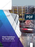 viavi-solutions-small-cells-pushing-edge-small-cells-brochure-en.pdf