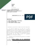 sentencia_gurtel