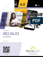 082_lte_l1_api_specification V6.pdf