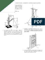 PRACTICA 3 - MECANICA DEL CUERPO RIGIDO – MOMENTO Y SISTEMAS EQUIVALENTES.pdf