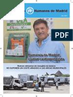 BOLETÍN JULIO 2017 OK OK IMPRENTA.pdf