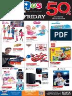 catalogo-toys-r-us---black-friday-2017---espana.pdf