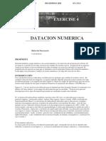 Tecto Practica 2