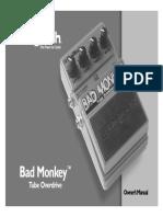 BadMonkey_original.pdf