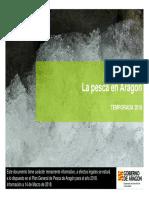 Aragón-2018 Folleto Informativo