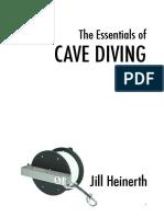 Cave Book