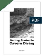 cavern diving manual.pdf