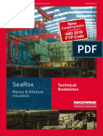 rti-brochure-searox-technical-guidelines_int_eng.pdf