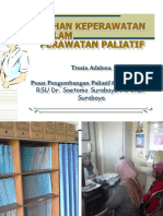 Pelatihan 1-4 Des Suwandhi - Asuhan Keperawatan.pptx