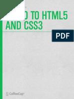 html5-css3-handbook.pdf