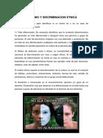 Racismo-y-Discriminacion-Etnica.docx