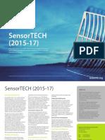 SensorTECH.pdf