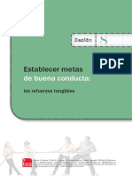 EmPeCemosFichas_Sesión08