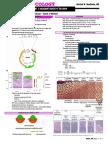2.4C PREMALIGNANT  & MALIGNANT DISEASES OF THE CERVIX.pdf