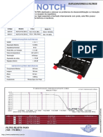 File-1438791560.pdf