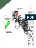 2.3 Plano de Localizacion y Plano Del Predio_recover