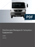 manual-de-implementacao-euro-5-accelo-pt.pdf