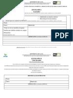 5- Anexo v - Modelos de Capas e Envelopes Obrigatórios - Mucuri