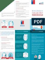 evaluacion_y_promocionweb.pdf