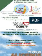 01-INICIACAO-ETAPA-1-08-A-10-ANOS-CRIANCAS-2015 (1).ppt