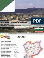 Ficha Lote Amalfi