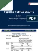 9_Puente Vigas T.pdf
