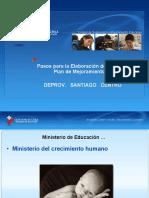 Dominio Lector y Comprension Lectora 100502175641 Phpapp02