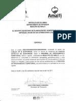 4.8. CertificadoEOT