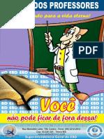 CAPA_20DAS_20CLASSES_20DA_20EBD_20-_20TODAS.pdf