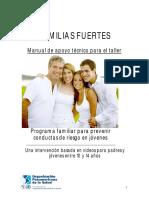taller familias fuertes.pdf