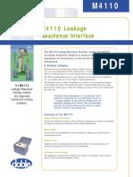 Doble M4110.pdf