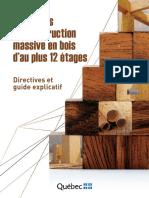 guide-construction-massive-bois-plus-12-etages.pdf
