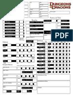 ficha_dungeons_and_dragons_4ed_port_nitro_v_4_0_completavel_e_salvavel_01.pdf