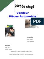 ex_rapport.pdf