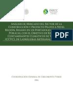 8 CGCV 2016 an Lisis de Mercado Ladrilleras Artesanales CDMEX
