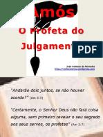 livros-profeticos-amc3b3s.ppt