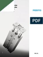 DFM_PT.pdf