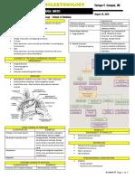 1.1A NOSE & PARANASAL SINUSES.pdf