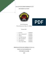 362782117-Makalah-Discharge-Planning.docx