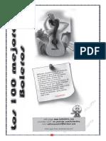 Boleros.pdf
